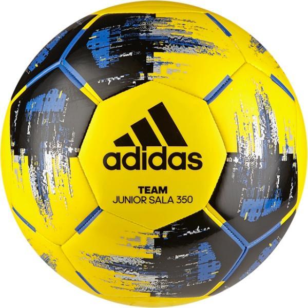Impresionante Guijarro Colonos  Federación Riojana de Fútbol-Balón Oficial Adidas Fútbol Sala 2019/2020
